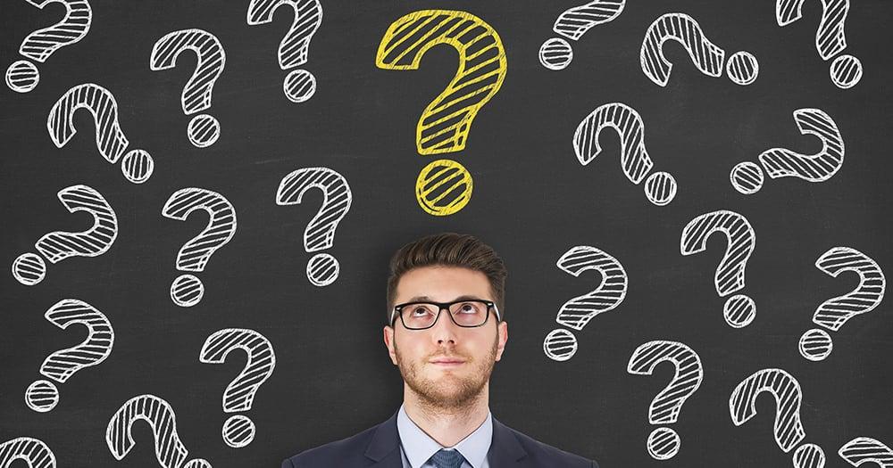 How do I choose a lawyer?