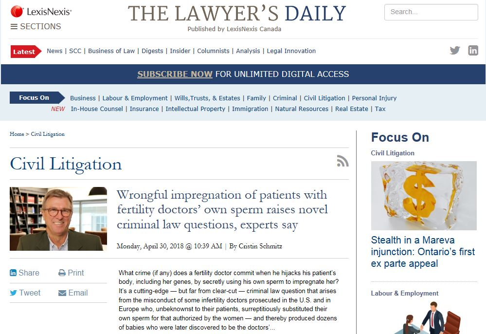 LawyersDaily_PJC