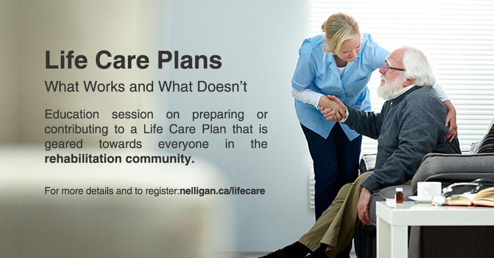 lifecare-featured-3