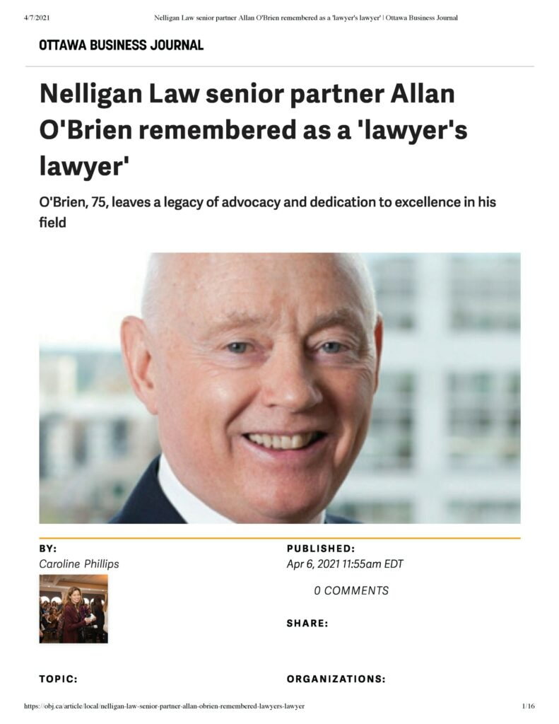 Allan-OBrien-Ottawa-Business-Journal_Page_1-scaled