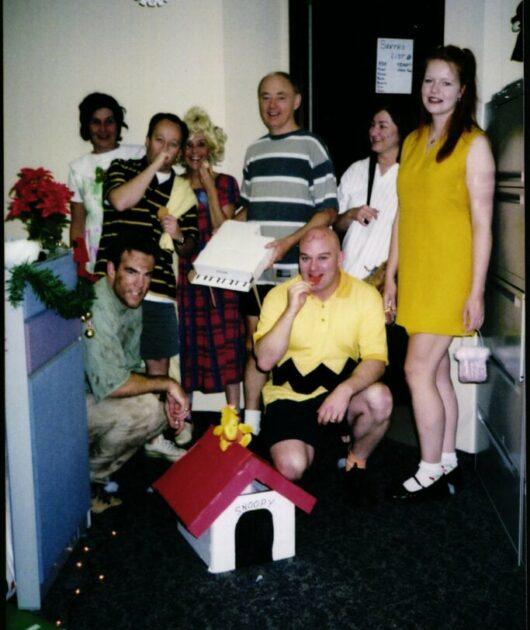 McNaughton-Photos-0091-1-683x1024